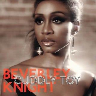Beverley Knight - Soulsville   Musician's Friend