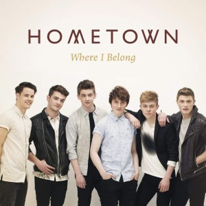tn-hometown-whereibelong-cover1200x1200