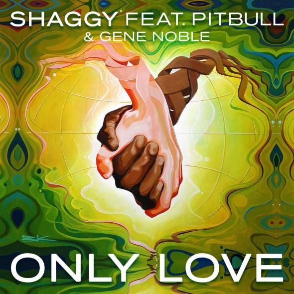 tn-shaggy-onlylove-cover1200x1200