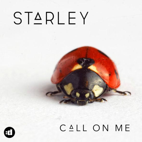 tn-starley-callonme-1200x1200bb