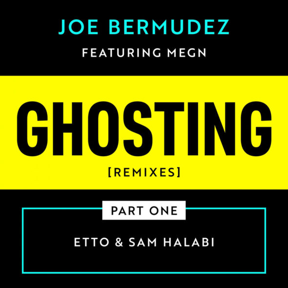 tn-joebermudez-ghosting-1200x1200bb