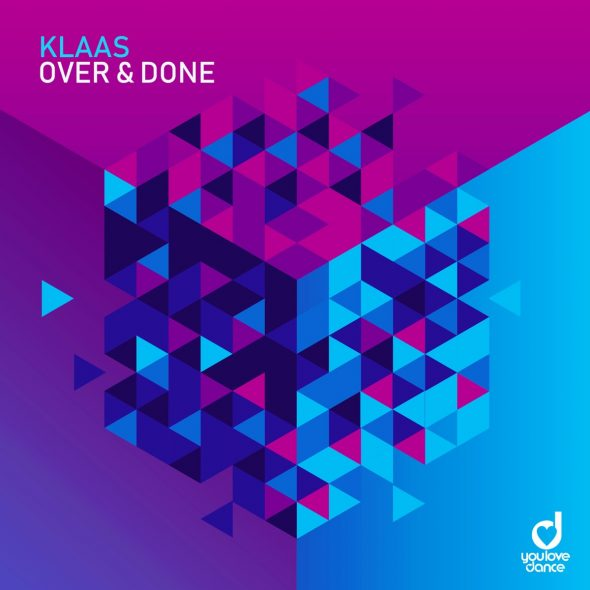 remixes: Klaas – Over and Done