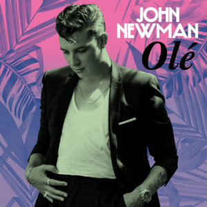Is newman you john need i mp3 download all