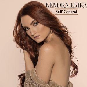 remixes: Kendra Erika - Self Control