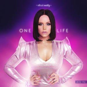 remixes: Elexis Ansley - One Life