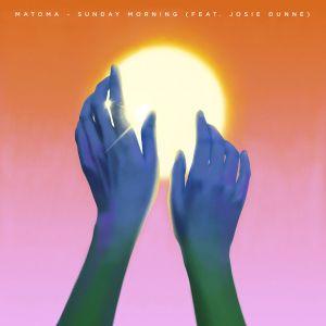 remixes: Matoma - Sunday Morning (feat Josie Dunn)
