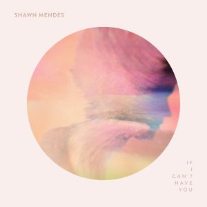 remixes: Shawn Mendes - If I Can't Have You