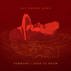 remixes: Zac Brown Band - Someone I Used To Know