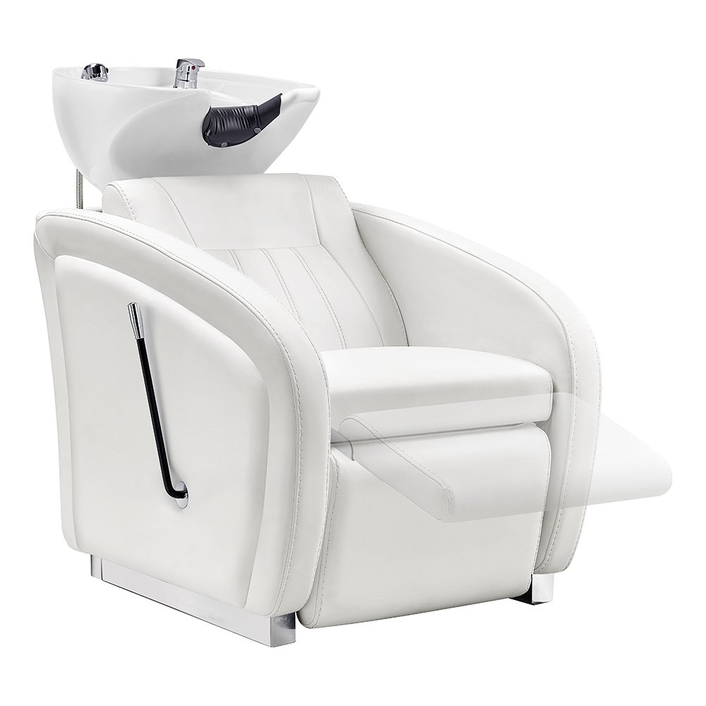 dir salon furniture