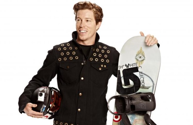shaun_white_point_dume