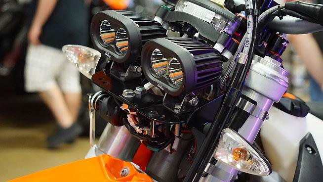 Light Kit Best Led Motorcycle