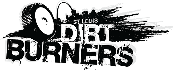 St. Louis Dirt Burners