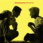 radioacitivity2x2