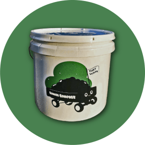 Climate Compost