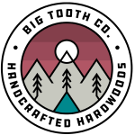 Big Tooth Co.