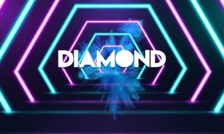 Dj Diamond – NRG Mix Feb 2002