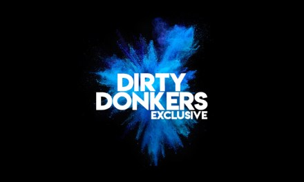 Dirty Donkers 24 Hour Radio Bash 2007 – Yianni B – Will FX – Danny P – Hour 9 – 11