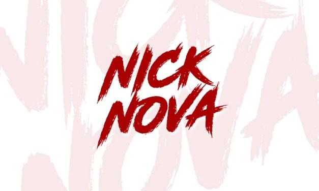 Nick Nova & Dave Austin – Winter Jam 2019 – Live Set Recording