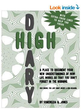 High Diary