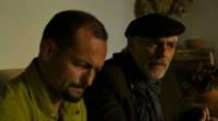 Victor Borgo and Jonathan Bragg discuss the revelation