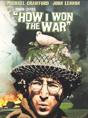 Resultado de imagen de i won the war