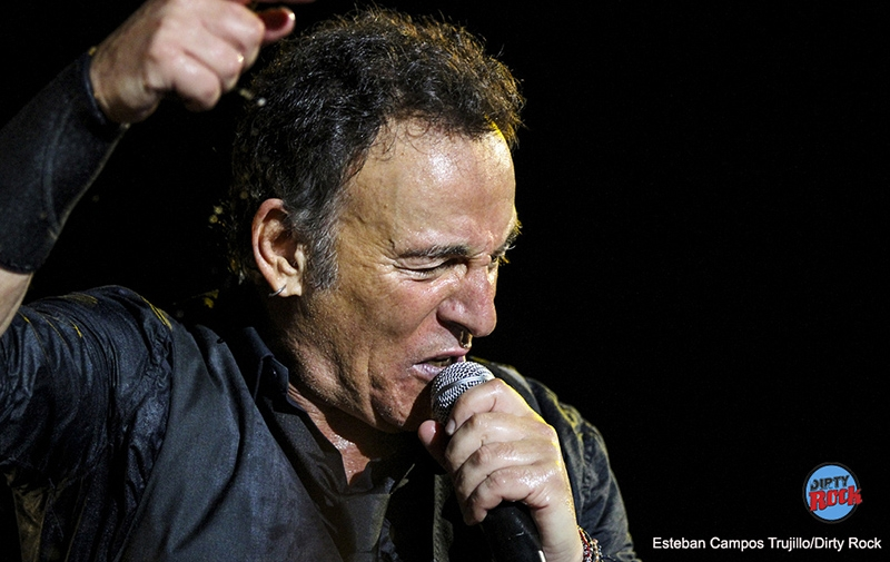 Bruce-Springsteen-and-the-E-Street-Band-vendrán-a-España-dentro-de-su-gira-The-River-Tour