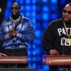 2 Chainz And Big Boi Battle on Family Feud