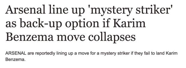 mystery9