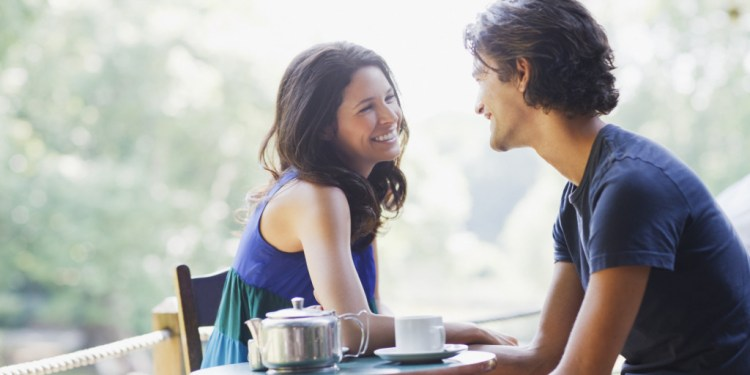 20 questions to ask a guy dating