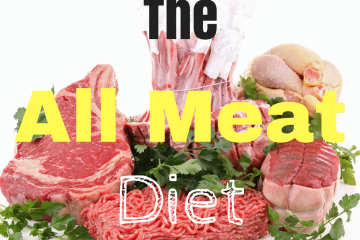 all-meat-diet