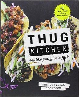cook-book