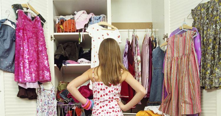 womens-closet