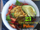 Paleo Lunch Ideas