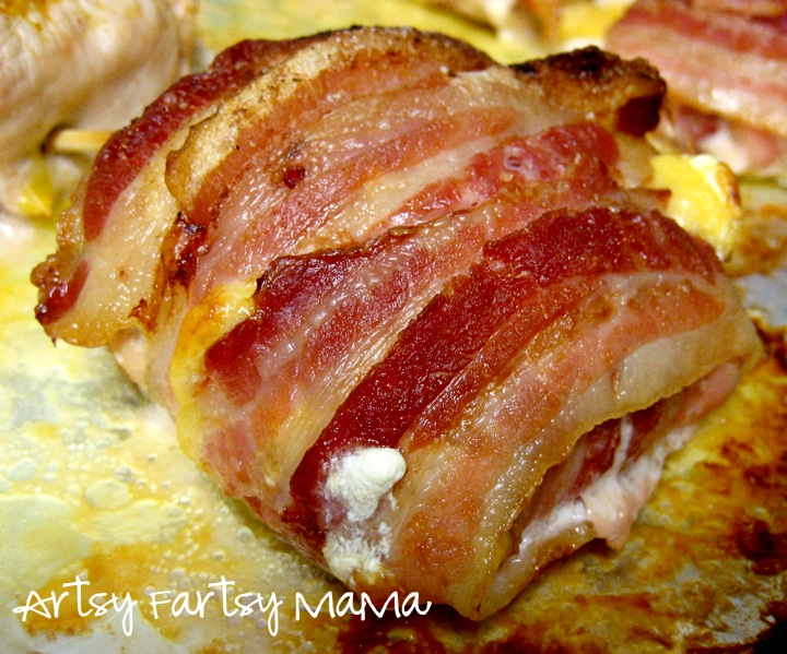 Keto Dinner Ideas 23 Tasty Recipes For Super Moms