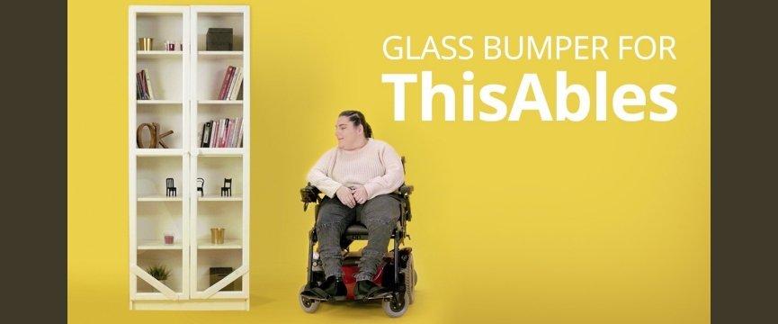 Come Rendere Accessibili Mobili E Accessori Ikea Online I