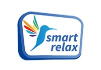 logo smart relax