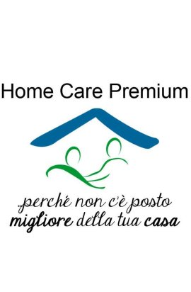 Scadenza Home Care Premium
