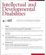 IADD Journal