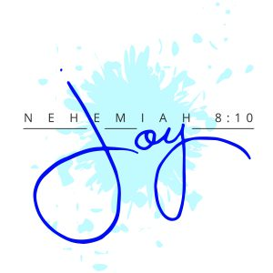 joy-logo-final-color -2016