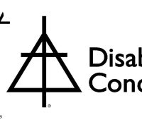 Disability Concerns logo