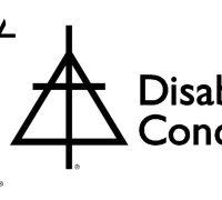 Disability Concerns logo