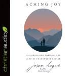 aching_joy2