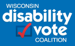 Wisconsin Disability Vote Coalition