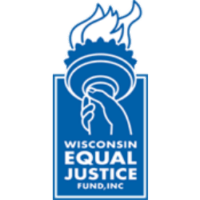 Wisconsin Equal Justice Fund