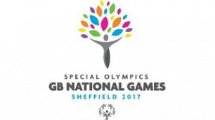 Special Olympics GB National Summer Games Activity Festival