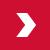 Kevin Carter's Gravatar