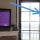 How To Get More Channels with Your Indoor Antenna
