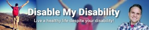 Disable My Disability Website Header April 2015