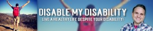 disable my disability website header may 2015