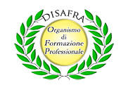www.disafra.it